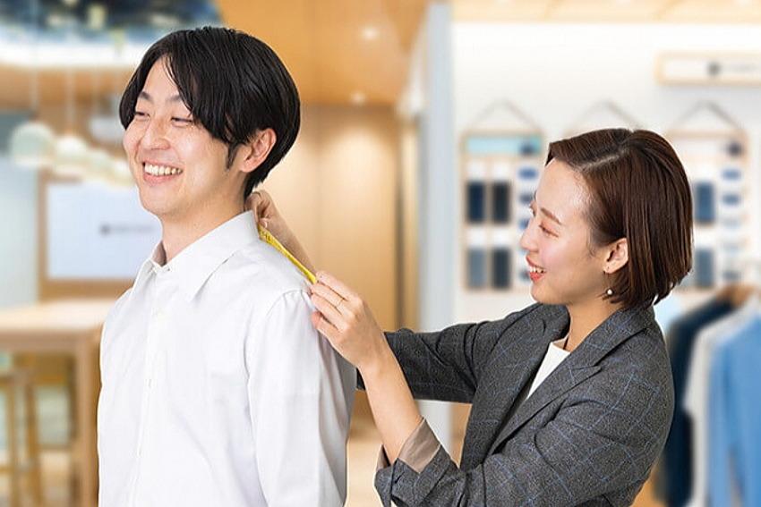 FABRIC TOKYO 秋葉原店 店舗情報&応援メッセージを送る