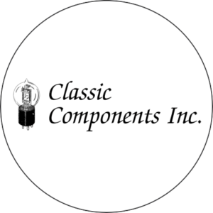 クラシックコンポーネンツ