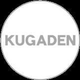 KUGADEN