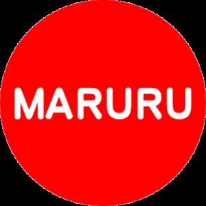 MARURU