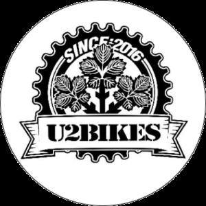 U2 BIKES