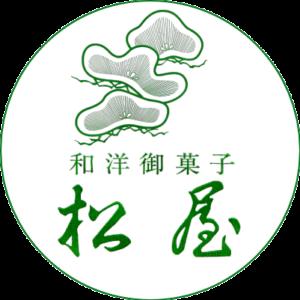 有限会社 松屋(創業1769年)