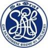 ミリタリー最強軍団 S&Graf 東京店