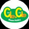 CleCle末広店