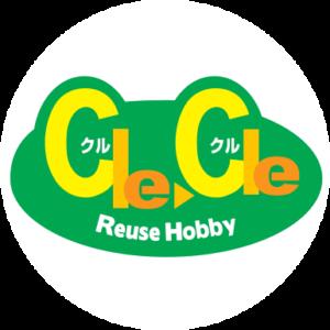 CleCle秋葉原店