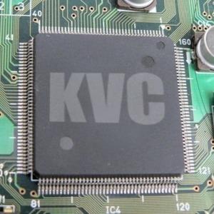 KVClab.