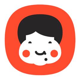 こまきしょくどう -鎌倉不識庵-