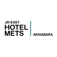 JR東日本ホテルメッツ 秋葉原