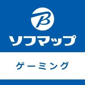 ソフマップAKIBA②号店 パソコン総合館