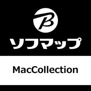 ソフマップAKIBA③号店 MacCollection