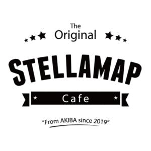 STELLAMAP Cafe