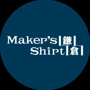 メーカーズシャツ鎌倉 アキバ・トリム店