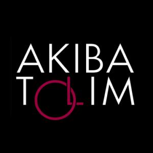 アキバ・トリム