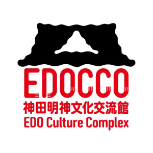 edocco studio