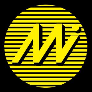 計測器ランド リセール計測器販売センター