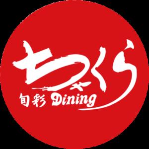 旬彩 Dining ちゃくら