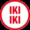 EDOCCO SHOP IKIIKI