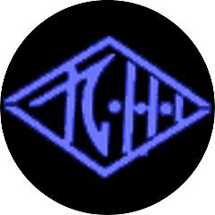 九州電気株式会社