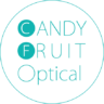 CANDY FRUIT オプティカル
