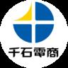 千石電商 ラジオデパート店