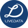 LIVEDATA データ復旧サービス