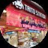 タイトーステーション 秋葉原店