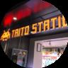 タイトーステーション 秋葉原東西自由通路店